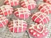dragon-fruit-cupcakes